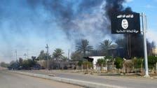 Iraqi Diyala residents face ISIS 'water war'