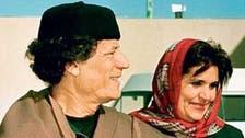 """ليبيا.. البرلمان يسعى لعزل عائلة القذافي """"سياسياً"""""""