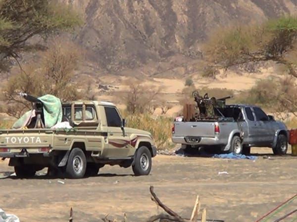 اليمن.. استعراض عسكري لقبائل مأرب تحدٍّ للحوثيين