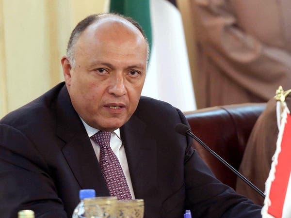 الدول المقاطعة لقطر تجتمع الأربعاء لبحث الخطوات المقبلة