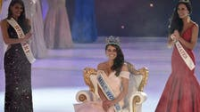 Hero's welcome for South Africa's first Miss World in 40 years