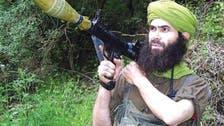 الجيش الفرنسي يقتل زعيم القاعدة في بلاد المغرب