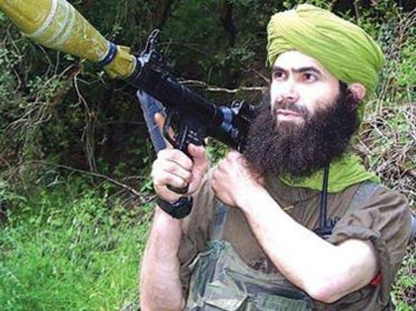 بالصور.. هكذا اصطادوا رأس القاعدة في بلاد المغرب