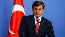 Turkish PM says genocide recognition is `European racism`
