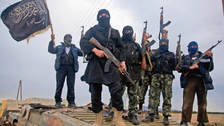 Malaysia ISIS recruits 'take out loans' to fund trip