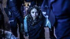 Turkey-based AFP photographer wins Time laurel