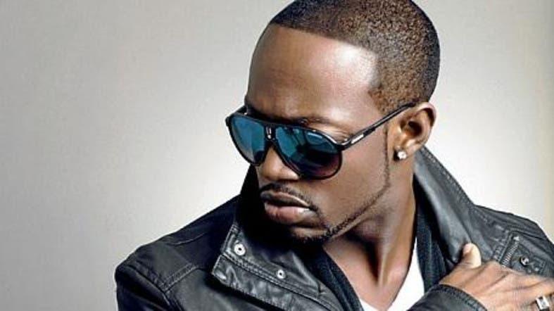 Image result for nigerian musician ash