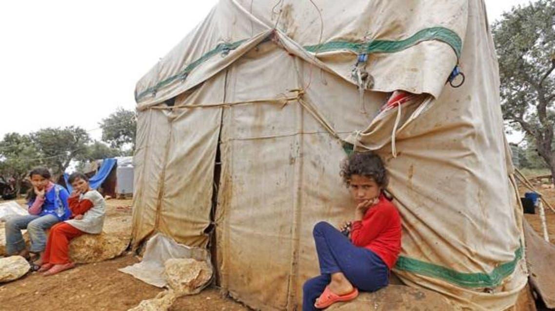 Syria - Lebanon