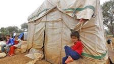 Syria crisis has cost Lebanon $20 bln