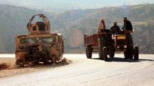 Kurds push deeper in Sinjar but face ISIS resistance