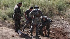 Lebanon waits for Turkish response in bid to free hostages