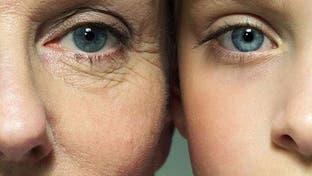 کُلاژِن ضد چروک؛ اکسیری است برای طول عمر