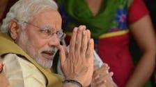 India lawmakers demand Modi speak on mass conversion to Hinduism
