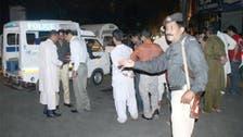پاکستان میں آیندہ چند ہفتوں میں 500 پھانسیاں