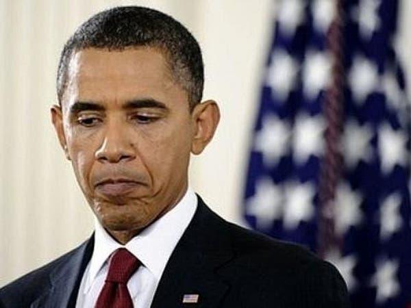 أميركا تتساءل: لماذا غاب أوباما عن مسيرة باريس؟