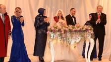 Erdogan slams birth control use as 'treason'