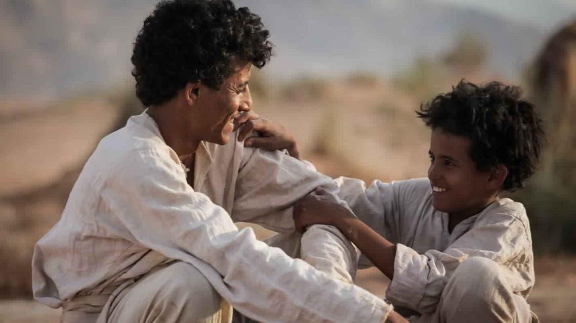 تمبكتو فيلم موريتاني