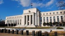 الفدرالي: قرار الإبقاء على أسعار الفائدة له فوائد كبيرة