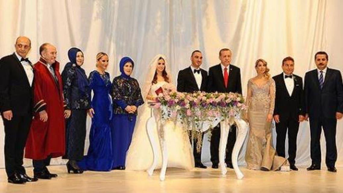 Erdogan birth control DHA