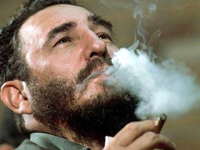 سیگار برگ کوبایی وارد بازار آمریکا میشود