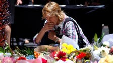 Abbot: Heightened 'chatter' since Sydney siege, attack 'likely'