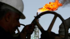 العراق يعلن التزامه بخفض إنتاج النفط بنسبة 98%