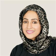 3.tMaryam Matar