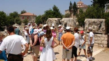 تركيا: تراجع السياحة 6.5% ووقف خدمات بوكينغ دوت كوم