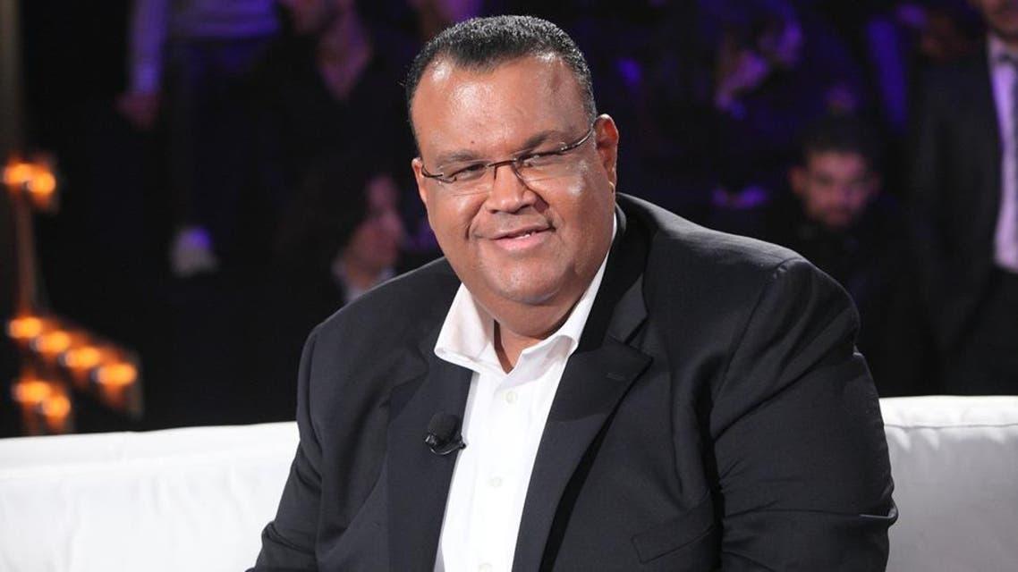 نبيل شعيل