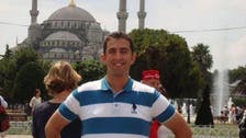 تطمينات العاهل الأردني تفض اعتصام عائلة الكساسبة