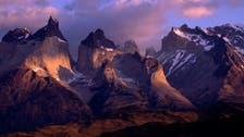 """""""لعنة"""" بجبال الإنديز ربما تنقذ العالم من """"الزهايمر"""""""