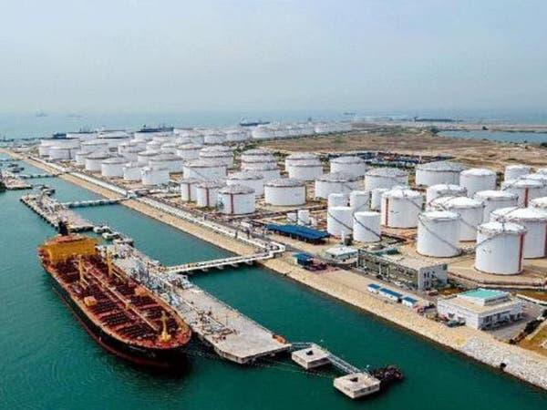 ارتفاع مفاجئ لمخزونات النفط الأميركية بمليون برميل