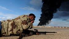 """""""دنیا کی عدم توجہی سے لیبیا اگلا شام بن سکتا ہے"""""""