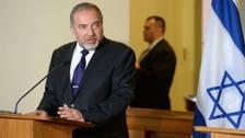Israeli police probing major political corruption case