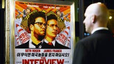 Activist to send 'The Interview' balloons into North Korea