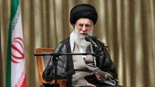 Iran dismisses Khomeini link to pope shooting