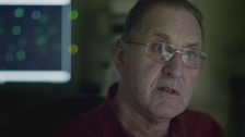 Groundbreaking treatment sees paralyzed man walk in UK