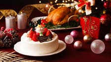Tandoori turkey? How British Muslims are celebrating Christmas