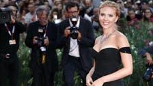 Leaks: Hollywood celebrities debate over Gaza war