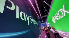 Hackers claim Playstation, Xbox service outage