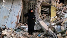 ISIS claims Iraq suicide bombing that killed 38