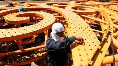 صادرات الصين من المعادن النادرة ترتفع 7.2%