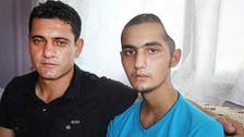 Teen whose skull was broken by Turkey police canister gets jail term
