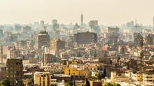 Cairo policeman killed in drive-by shooting