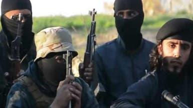 الجيش الجزائري يقتل متطرفا مسلحا على الحدود مع تونس