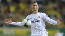 Rampant Ronaldo looking to improve on outstanding 2014