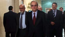 Syria opposition dismissive of Russia peace talks