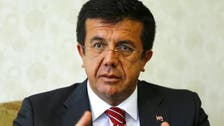 Turkey eyeing $3.5 billion budget on hi-tech industry