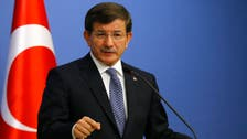 Turkish PM warns against further clashes in Cizre