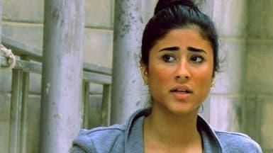 """ليلى عبدالله: """"الرعب"""" تيار جديد في السينما الخليجية"""
